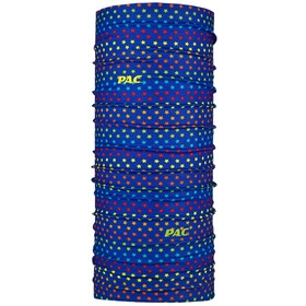 P.A.C. Original Neckwear Children blue/colourful